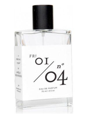 01 04 Magnol'art 3 Fragrance Republic унисекс