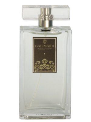 1 Galimard мужские