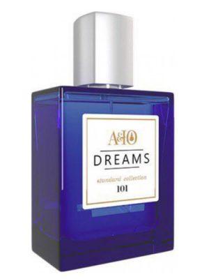 101 АЮ DREAMS женские