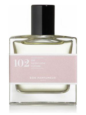 mimosa Bon Parfumeur унисекс