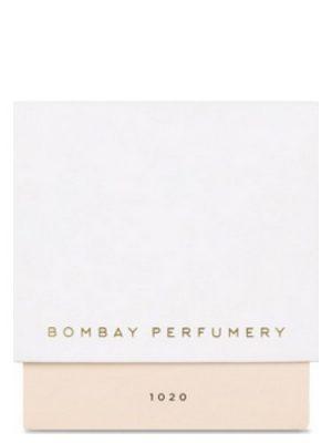 1020 Bombay Perfumery унисекс