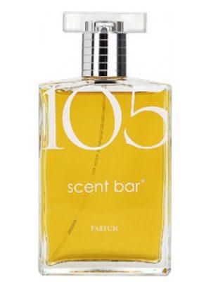 105 ScentBar Italy унисекс