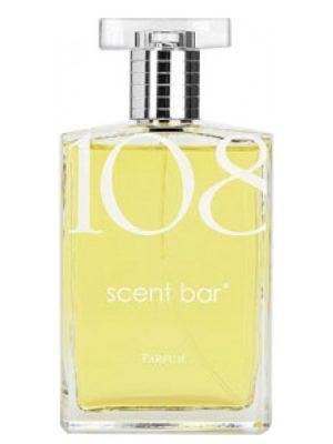 108 ScentBar Italy унисекс