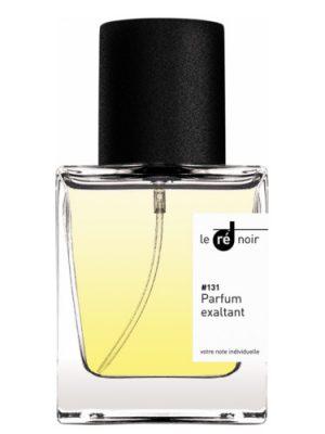 #131 Parfum Exaltant Le Re Noir женские
