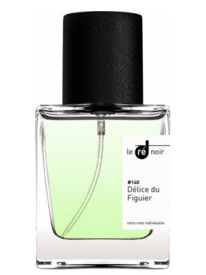 #140 Delice Du Figuier Le Re Noir унисекс
