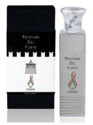 150 Parfum Profumi del Forte унисекс