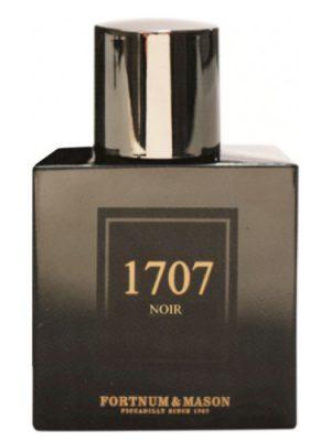 1707 Noir M. Micallef унисекс
