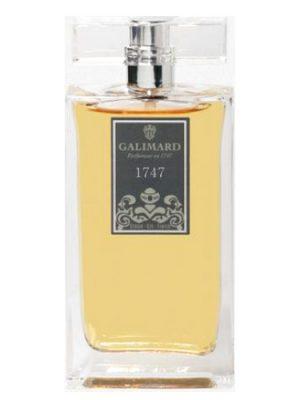 1747 Galimard мужские