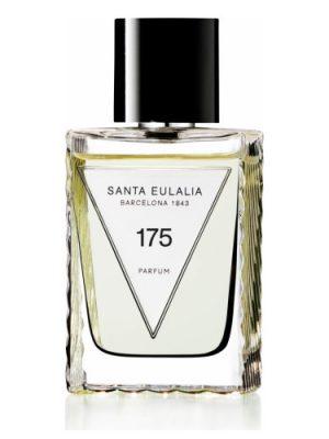 175 Santa Eulalia унисекс
