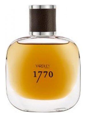1770 Yardley мужские