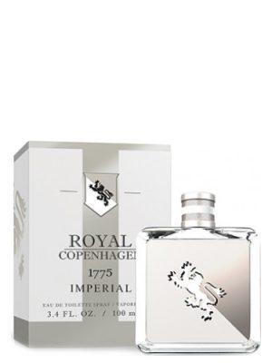 1775 Imperial For Men Royal Copenhagen мужские
