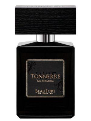 1805 Tonnerre BeauFort London унисекс