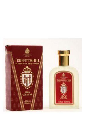 1805 Truefitt & Hill мужские
