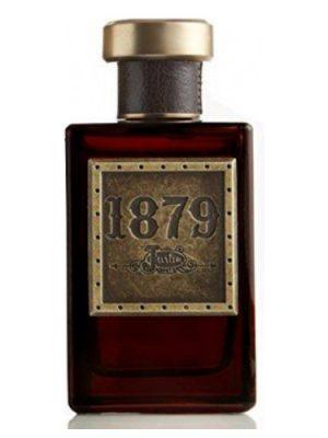 1879 Tru Fragrances мужские