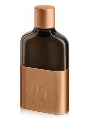 1920 The Origin Tous мужские