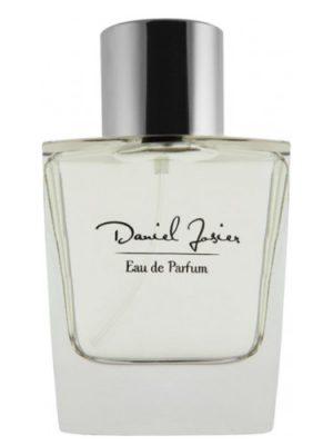 1929 Eau de Parfum Daniel Josier женские