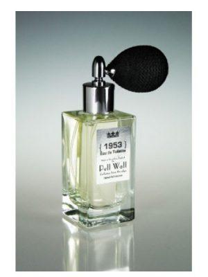 1953 Eau de Toilette Pell Wall Perfumes женские