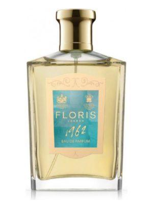 1962 Floris унисекс