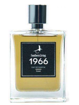 1966 Gent Southern Living мужские