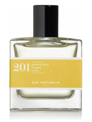 pear Bon Parfumeur унисекс