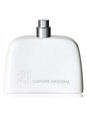 21 CoSTUME NATIONAL унисекс