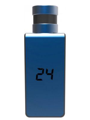 24 Elixir Azur Scent Story унисекс