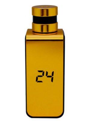 24 Elixir Gold Scent Story унисекс