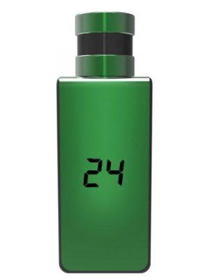 24 Elixir Neroli Scent Story унисекс