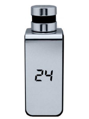 24 Elixir Platinum Scent Story унисекс