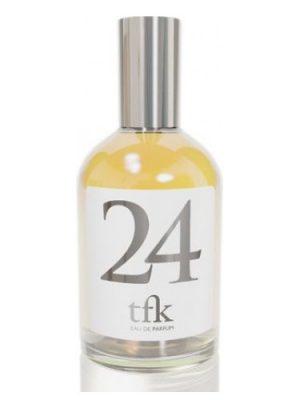 24 The Fragrance Kitchen женские