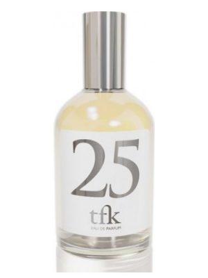 25 The Fragrance Kitchen женские