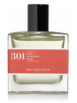 cardamom Bon Parfumeur унисекс