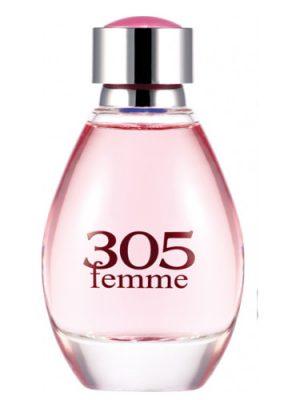 305 Femme La Rive женские