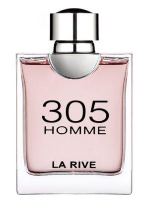 305 Homme La Rive мужские