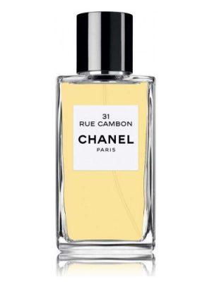 31 Rue Cambon Eau de Parfum Chanel женские