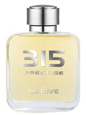 315 Prestige La Rive мужские