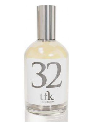 32 The Fragrance Kitchen женские