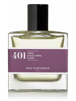 vanilla Bon Parfumeur унисекс