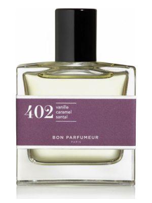 sandalwood Bon Parfumeur унисекс