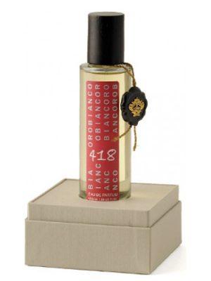 418 Orobianco Parfum Collection женские