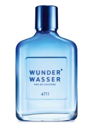 4711 Wunderwasser Men 4711 мужские