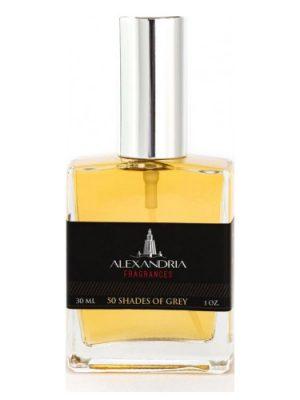 50 Shades Of Gray Alexandria Fragrances мужские