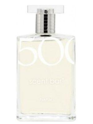 500 ScentBar Italy унисекс