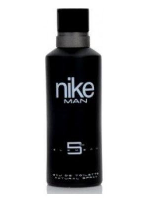 5th Element Man Nike мужские