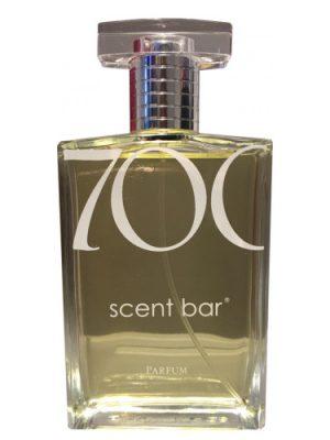 700 ScentBar Italy унисекс