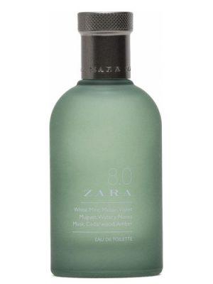 8.0 Zara Zara мужские