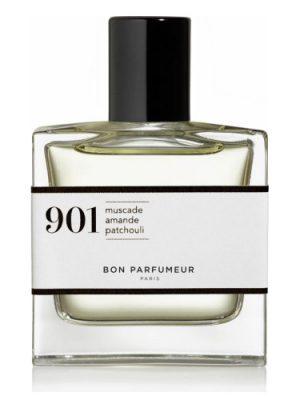 patchouli Bon Parfumeur унисекс