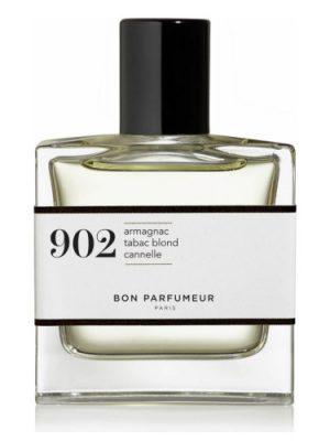 cinnamon Bon Parfumeur унисекс