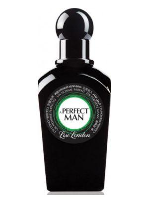 A Perfect Man Lise London мужские