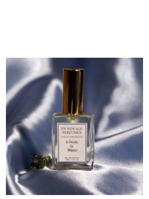 A Study in Water En Voyage Perfumes женские